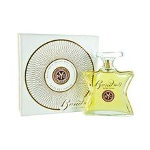 Bond No. 9 So New York woda perfumowana unisex 100 ml