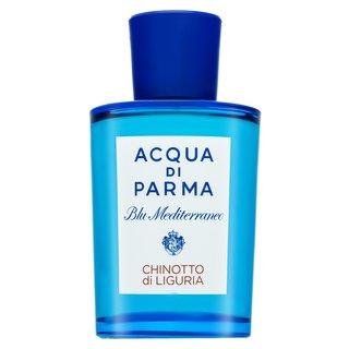 Acqua di Parma Blu Mediterraneo Chinotto di Liguria woda toaletowa unisex 150 ml