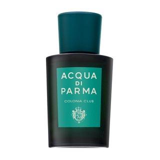 Acqua di Parma Colonia Club woda kolońska unisex 50 ml