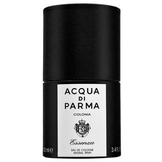 Acqua di Parma Colonia Essenza woda kolońska dla mężczyzn 100 ml