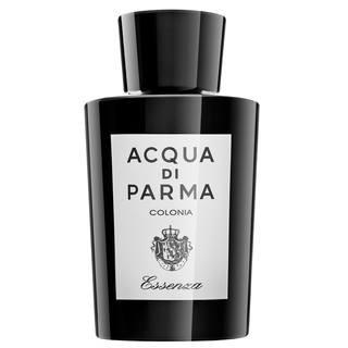 Acqua di Parma Colonia Essenza woda kolońska dla mężczyzn 180 ml