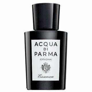 Acqua di Parma Colonia Essenza woda kolońska dla mężczyzn 50 ml