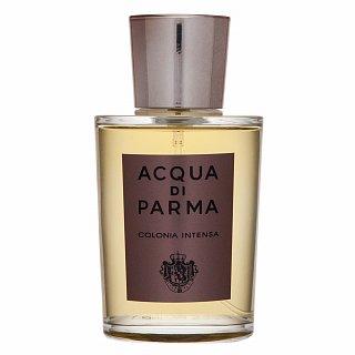 Acqua di Parma Colonia Intensia woda kolońska dla mężczyzn 100 ml