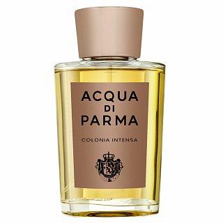 Acqua di Parma Colonia Intensia woda kolońska dla mężczyzn 180 ml