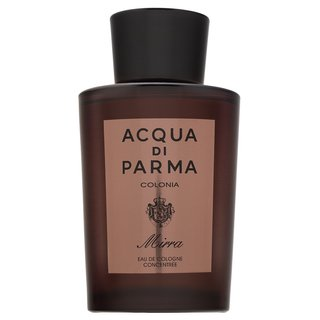 Acqua di Parma Colonia Mirra Concentrée woda kolońska dla mężczyzn 180 ml