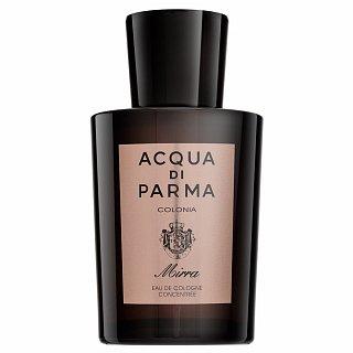 Acqua di Parma Colonia Mirra woda kolońska dla mężczyzn 100 ml