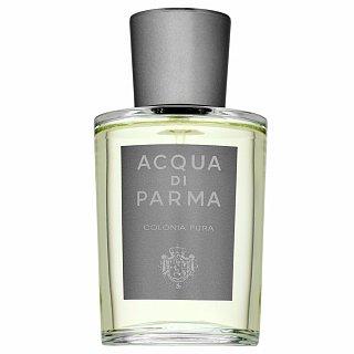 Acqua di Parma Colonia Pura woda kolońska unisex 100 ml