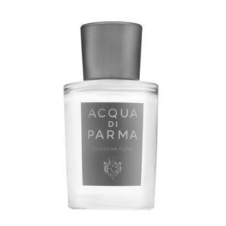 Acqua di Parma Colonia Pura woda kolońska unisex 50 ml