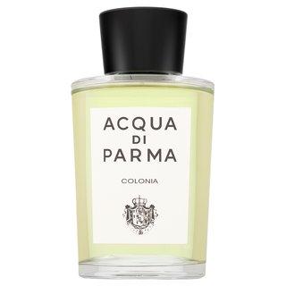Acqua di Parma Colonia woda kolońska unisex 180 ml