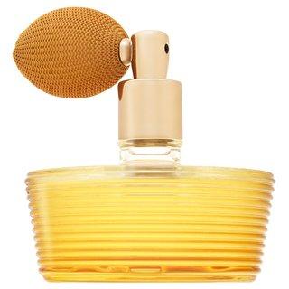 Acqua di Parma Profumo woda perfumowana dla kobiet 150 ml