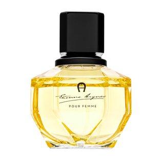 Aigner Etienne Aigner Pour Femme woda perfumowana dla kobiet 60 ml