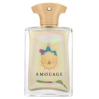Amouage Fate Man woda perfumowana dla mężczyzn 100 ml