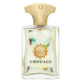 Amouage Fate Man woda perfumowana dla mężczyzn 50 ml