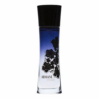 Armani (Giorgio Armani) Code Woman woda perfumowana dla kobiet 30 ml