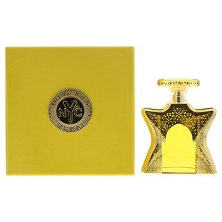 Bond No. 9 Dubai Citrine woda perfumowana unisex 100 ml