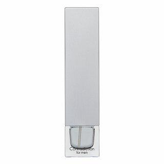 Calvin Klein Contradiction for Men woda toaletowa dla mężczyzn 30 ml
