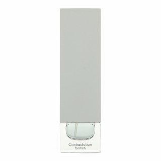 Calvin Klein Contradiction for Men woda toaletowa dla mężczyzn 50 ml