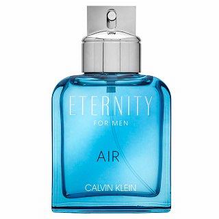 Calvin Klein Eternity Air woda toaletowa dla mężczyzn 100 ml