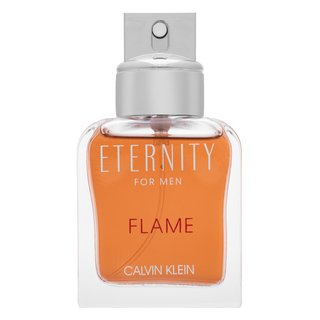 Calvin Klein Eternity Flame for Men woda toaletowa dla mężczyzn 50 ml