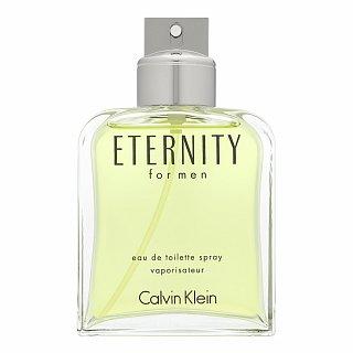 Calvin Klein Eternity for Men woda toaletowa dla mężczyzn 200 ml