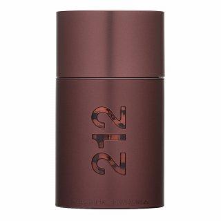 Carolina Herrera 212 Sexy for Men woda toaletowa dla mężczyzn 50 ml