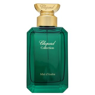 Chopard Miel d'Arabie woda perfumowana unisex 100 ml