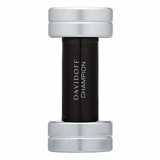 Davidoff Champion woda toaletowa dla mężczyzn 50 ml