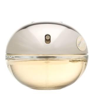 DKNY Golden Delicious woda perfumowana dla kobiet 50 ml