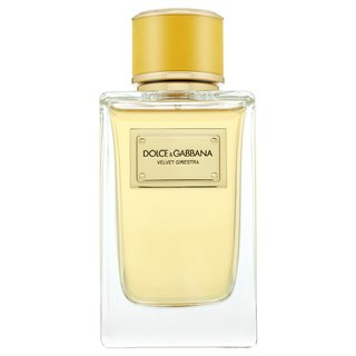 Dolce & Gabbana Velvet Ginestra woda perfumowana dla kobiet 150 ml