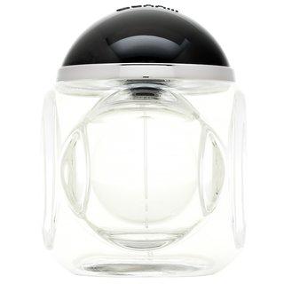 Dunhill Century woda perfumowana dla mężczyzn 75 ml