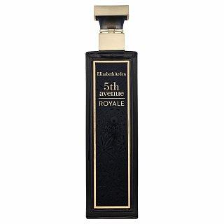 Elizabeth Arden 5th Avenue Royale woda perfumowana dla kobiet 125 ml