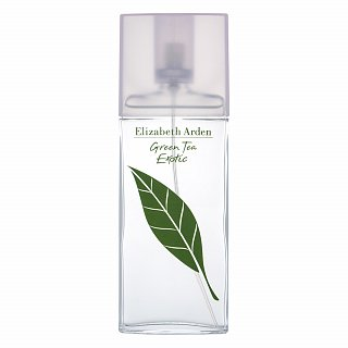 Elizabeth Arden Green Tea Exotic woda toaletowa dla kobiet 100 ml