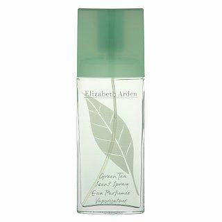 Elizabeth Arden Green Tea woda perfumowana dla kobiet 50 ml