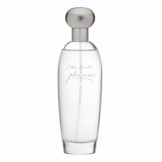 Estee Lauder Pleasures woda perfumowana dla kobiet 100 ml