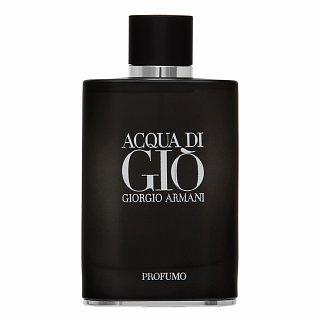 Giorgio Armani Acqua di Gio Profumo woda perfumowana dla mężczyzn 125 ml