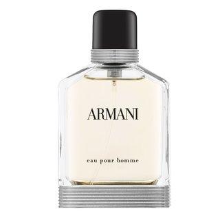 Giorgio Armani Eau Pour Homme (2013) woda toaletowa dla mężczyzn 50 ml