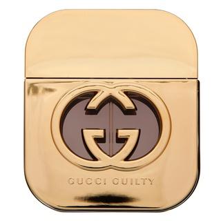 Gucci Guilty Intense woda perfumowana dla kobiet 50 ml