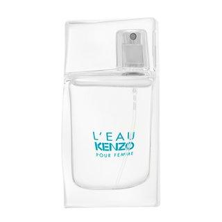 Kenzo L'Eau Kenzo woda toaletowa dla kobiet 30 ml
