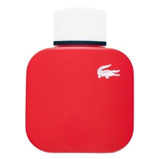 Lacoste Eau De Lacoste L.12.12 Pour Elle French Panache woda toaletowa dla kobiet 90 ml