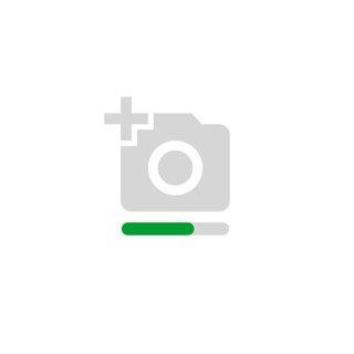 Lagerfeld Karl Lagerfeld for Her woda perfumowana dla kobiet 25 ml