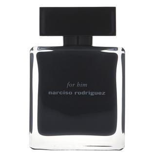 Narciso Rodriguez for Him woda toaletowa dla mężczyzn 100 ml