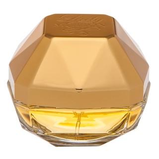 Paco Rabanne Lady Million woda perfumowana dla kobiet 30 ml