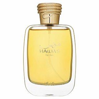 Rasasi Hawas For Her woda perfumowana dla kobiet 100 ml