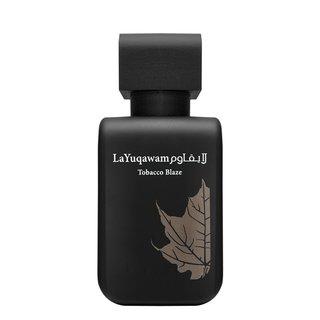 Rasasi La Yuqawam Tobacco Blaze woda perfumowana dla mężczyzn 75 ml