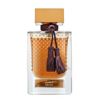 Rasasi Qasamat Ebhar woda perfumowana unisex 65 ml