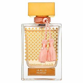 Rasasi Qasamat Morhaf woda perfumowana unisex 65 ml