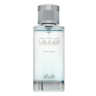 Rasasi Shaghaf Pour Homme woda perfumowana dla mężczyzn 100 ml