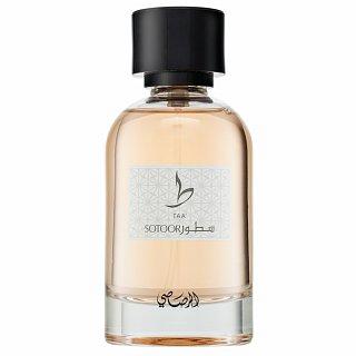 Rasasi Sotoor Taa woda perfumowana unisex 100 ml