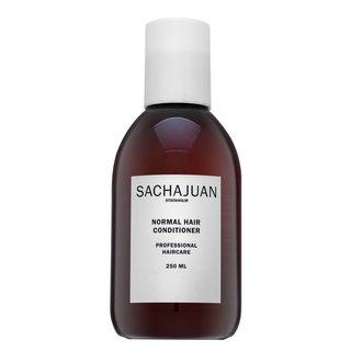 Sachajuan Normal Hair Conditioner odżywka do normalnych włosów 250 ml