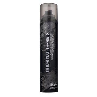 Sebastian Professional Shaper iD Texture Spray spray do stylizacji do stylizacji 200 ml